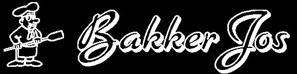Logo Bakker Jos